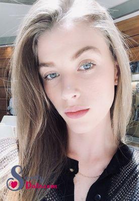 Svetlana #2
