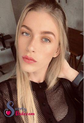 Svetlana #3