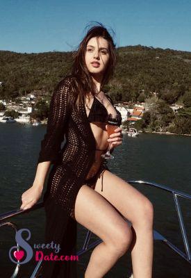 Veronica #2